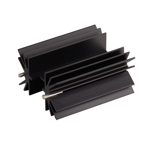 Aluminum Alloy heat sink 04