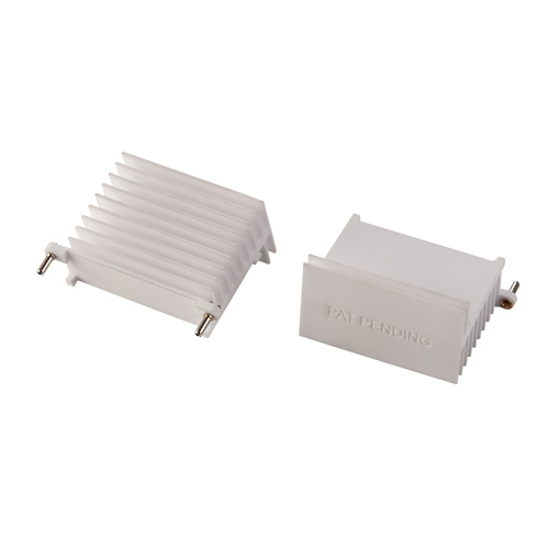 Ceramic Heat Sink 01